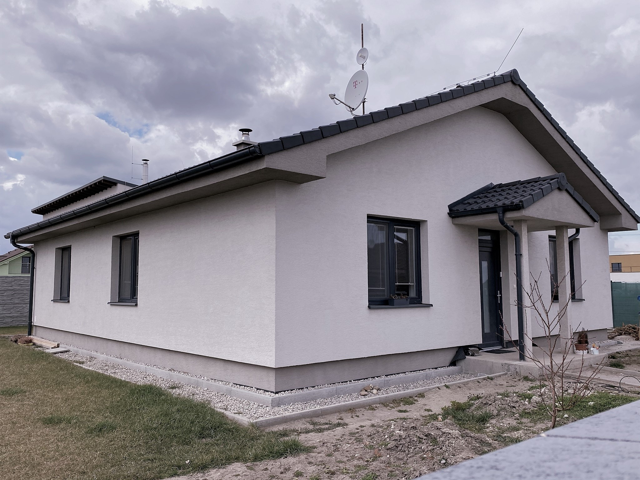 Stavebný inžinier – Bratislava Senec Trnava Pezinok Malacky Dunajská Streda