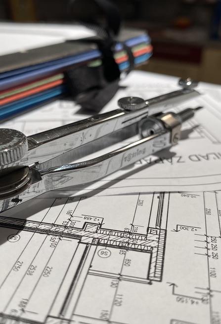 Stavebný inžinier - Bratislava